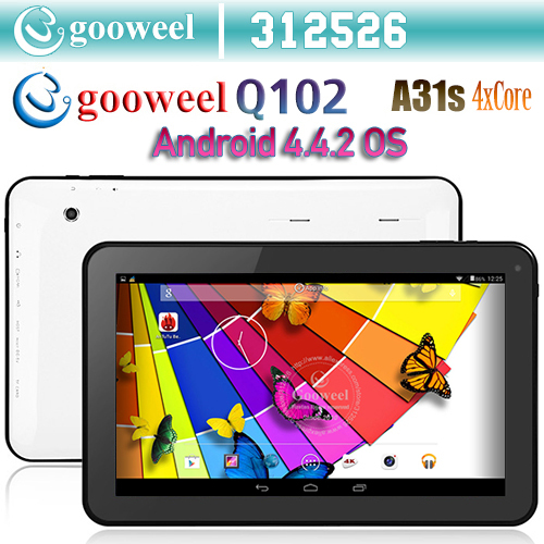 10-1inch-Android-4-4-tablet-pc-Gooweel-Q102-Allwinner-A31s-Quad-core-HDMI-WIFI-camera.jpg