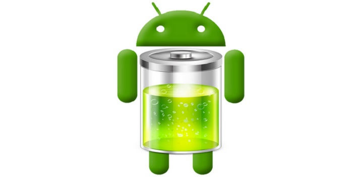 Android-Battery.jpg